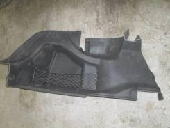 Обшивка багажника Mercedes Benz W204 [A2046904125A20469054269F08], левая