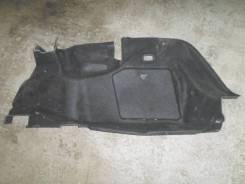 Обшивка багажника Mercedes Benz W204 [A2046904225A20469055269F08], правая
