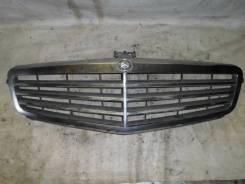 Решетка радиатора Mercedes Benz W204 [A2048801283]