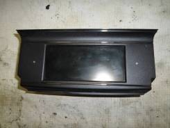 Дисплей (монитор) Mercedes Benz W204 [A2048204297A2048205497]