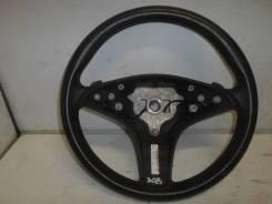 Руль Mercedes Benz W204 [A20446017039E84]