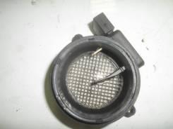 Расходомер воздуха Mercedes Benz W204 [A2710940248]