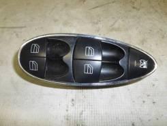 Блок управления стеклоподъемниками Mercedes Benz W211 [A2118213679]