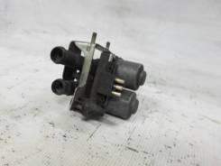 Клапан отопителя CLK W208 [A0018303484]