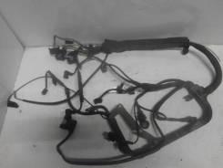 Проводка двигателя CLK W208 [A2024409408]