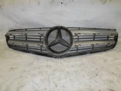 Решетка радиатора Mercedes Benz W207 [A2078800183]