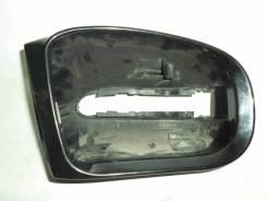 Корпус зеркала Mercedes Benz W220 [A2208101064], правый