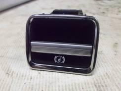 Кнопка стояночного тормоза Mercedes Benz W221 [A2215401445]