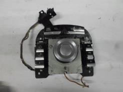 Блок кнопок Mercedes Benz W221 [A2218705358A2218707558]