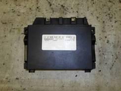 Блок управления АКПП Mercedes Benz W210 [A0205459832A0205459332A0245458132A0265458432A0265459632]