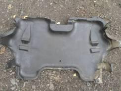 Защита двигателя Mercedes Benz W211 [A2115242430]