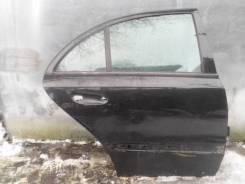 Дверь задняя правая Mercedes Benz W211