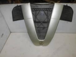 Накладка на двигатель Mercedes Benz W211 [A2750100267]