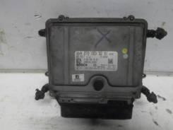 Блок управления двигателем Mercedes Benz W211 [A2721533291A2721531291A2721536091A2721537591A2721535191]
