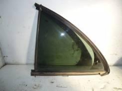 Стекло (форточка) задней левой двери Mercedes Benz W211 [A2117300555]