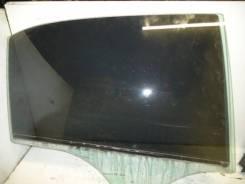 Стекло двери задней правой Mercedes Benz W212 [A2127353010]