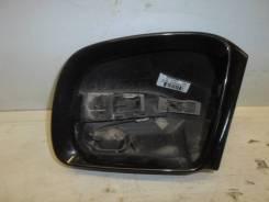 Корпус зеркала Mercedes Benz X164 [A164810003648474], левый