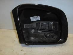 Корпус зеркала Mercedes Benz X164 [A16481004648474], правый