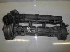 Крышка ГБЦ Mercedes Benz W164 [A6420101630], правая