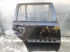 Дверь задняя правая Mercedes Benz X164