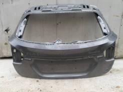 Дверь багажника Mercedes Benz X156