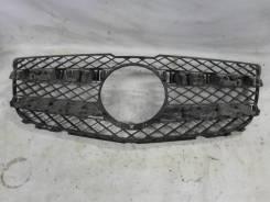 Решетка радиатора Mercedes Benz X204 [A2048802983]