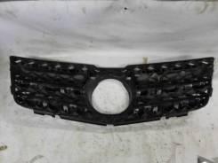 Решетка радиатора Mercedes Benz X204 [A2048801583]