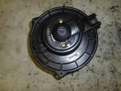 Моторчик печки Mercedes Benz W163 [A1638201742A1638202142]