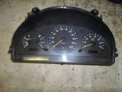 Панель приборов Mercedes Benz W163 [A1635402047A1635400947A1635400711A1635402711A1635402711]