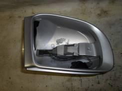 Корпус зеркала Mercedes Benz W164 [A1648100264], правый