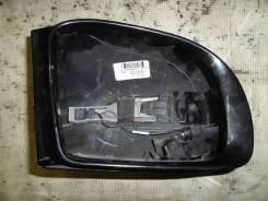 Корпус зеркала Mercedes Benz W164 [A16481002649197], правый