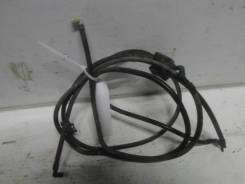 Шланг омывателя Mercedes Benz W164 [A1648603692]