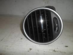 Дефлектор салона Mercedes Benz W164 [A16483019549116], левый