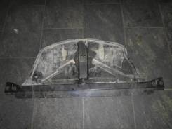 Защита двигателя Mercedes Benz W251 [A2516201378]
