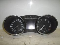 Панель приборов Mercedes Benz W251 [A2515407947A2514401011]