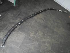 Подушка безопасности (шторка) Mercedes Benz W251 [A2518601105], левая