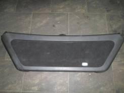 Обшивка двери багажника Mercedes Benz W251 [A25174007709051]