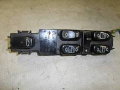 Блок управления стеклоподъемниками Mercedes Benz W220 [A2208201010]