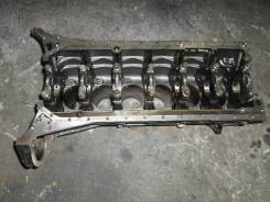 Блок двигателя Mercedes Benz W220 [A6130100405]