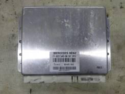 Блок управления подвеской Mercedes Benz W220 [A0225450832A0325455432]