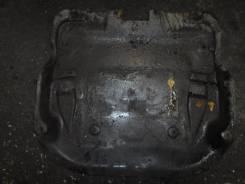 Защита двигателя Mercedes Benz W220 [A2205240401]