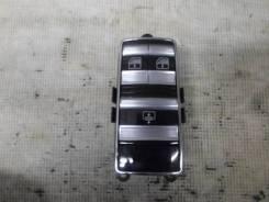 Блок управления стеклоподъемниками Mercedes Benz W221 [A22182143517J22], задний