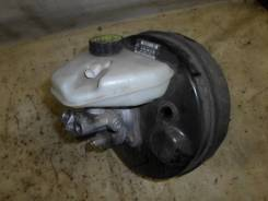 Усилитель тормозов Mercedes Benz W221 [A2214301230A2214302230A2214302530A2214300301]