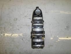 Блок управления стеклоподъемниками Mercedes Benz W221 [A22182139517J22]