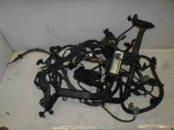 Проводка двигателя Mercedes Benz W221 [A2730104800A2731501033A2731501533]
