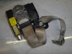 Ремень безопасности задний правый Mercedes Benz W221 [A22186012858L40]