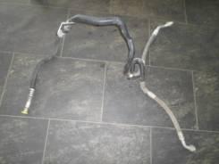 Трубка кондиционера Mercedes Benz W221 [A2218302116]