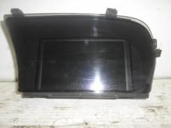 Дисплей (монитор) Mercedes Benz W221 [A2218700189A2218703389A2218704589]