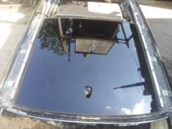 Стекло люка Mercedes Benz W221 [A2217801721A2217800221]