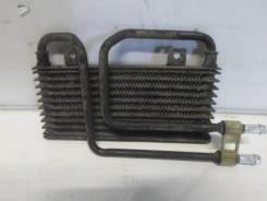 Радиатор гидроусилителя Mercedes Benz W221 [A2215000500]